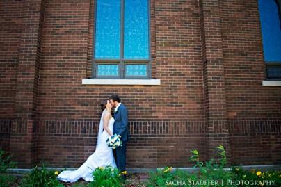 Elvebak Wedding (222)