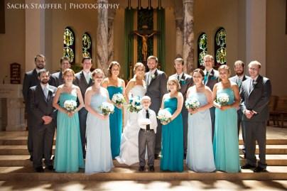 Elvebak Wedding (247)