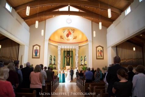 Elvebak Wedding (322)