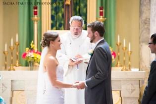 Elvebak Wedding (349)
