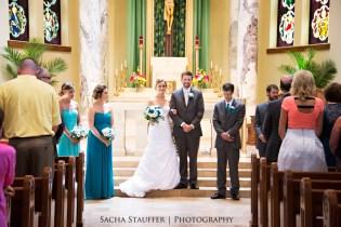 Elvebak Wedding (366)