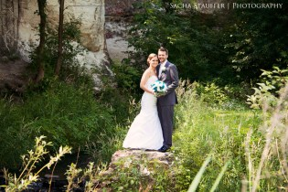 Elvebak Wedding (417)