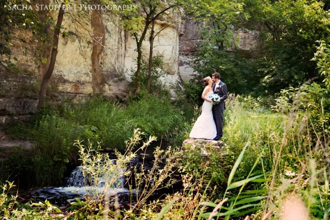 Elvebak Wedding (422)