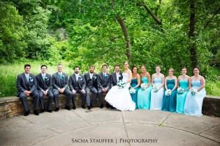 Elvebak Wedding (457)
