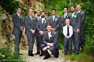 Elvebak Wedding (466)