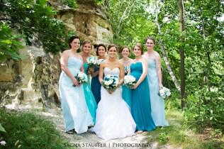 Elvebak Wedding (471)
