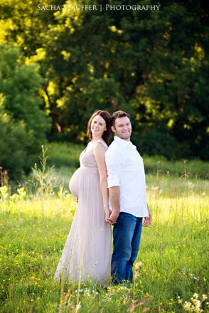 Maternity Portrait (23)