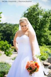 Rose Wedding (113)