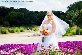 Rose Wedding (121)