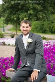 Rose Wedding (126)