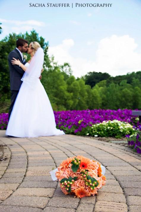 Rose Wedding (136)