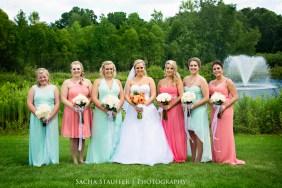 Rose Wedding (147)