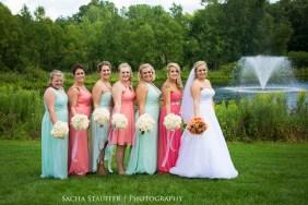 Rose Wedding (151)