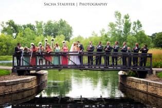Rose Wedding (168)