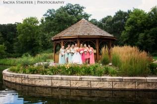 Rose Wedding (173)