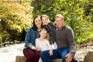 family-portrait-10