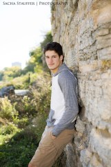 senior-portrait-33