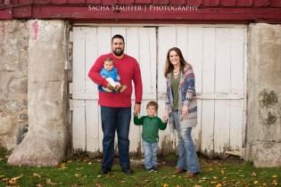 family-portrait-1
