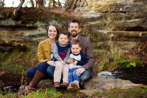 family-portrait-11