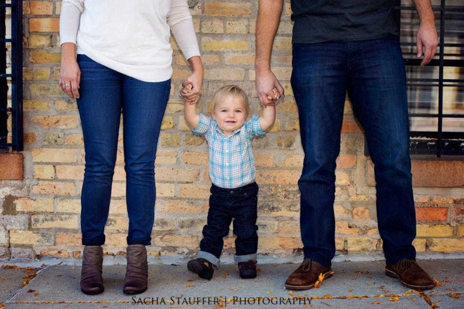 family-portrait-30
