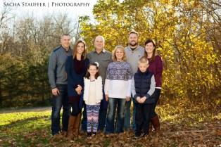 family-portrait-31