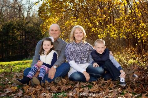 family-portrait-34