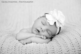 newborn-32bw