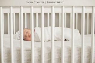 newborn-34