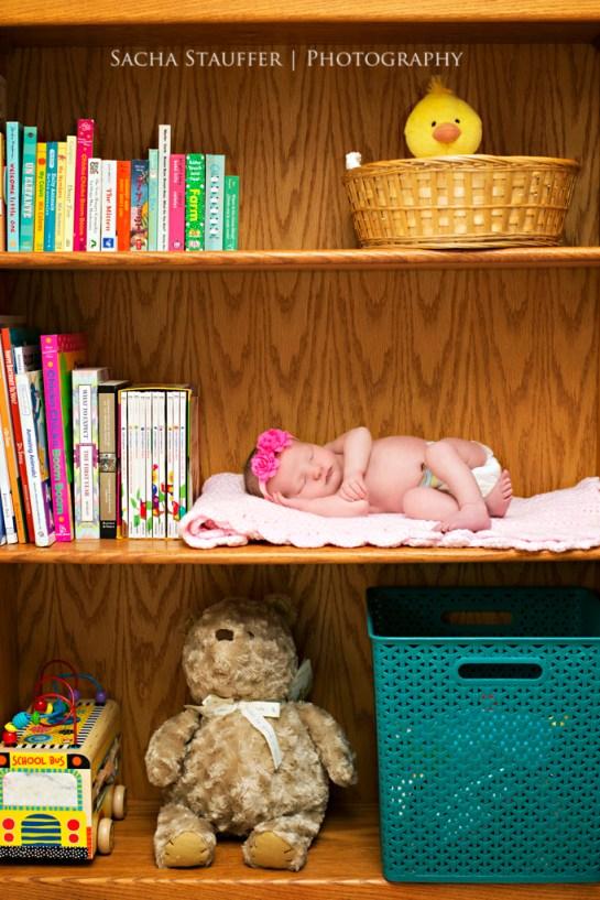 Newborn (10)