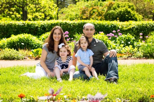 Family Portrait (35)