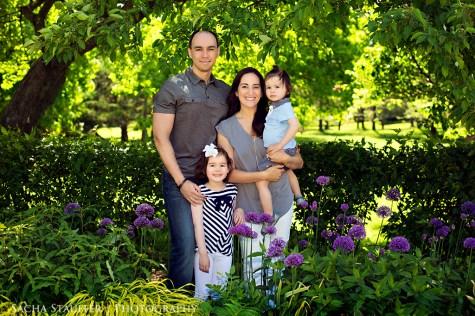 Family Portrait (37)