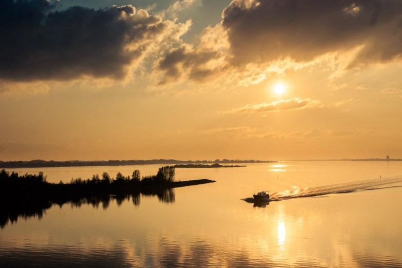 20120429-SunsetBridge-005