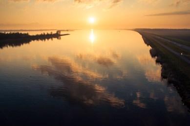 20120429-SunsetBridge-006