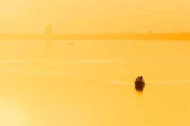 20120429-SunsetBridge-007