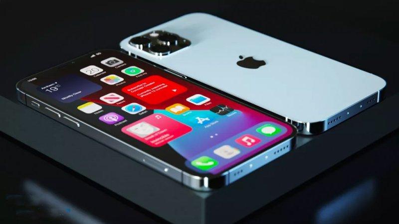 लॉन्च से पहले iPhone 13 Series स्मार्टफोन्स के बारे में जानें सबकुछ, दिखेंगे कई खास फीचर्स