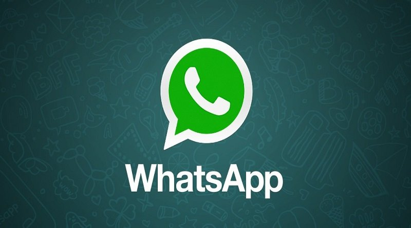 WhatsApp के डेटा बैकअप तरीके में होगा बदलाव, यहां जानिए आप पर पड़ेगा कैसा असर