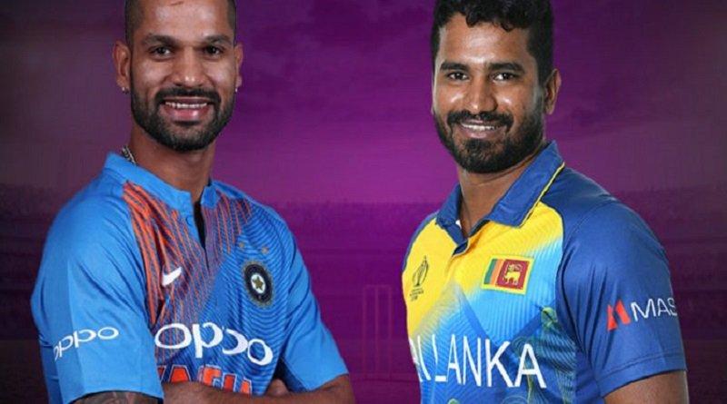 IND vs SL: श्रीलंका के खिलाफ वनडे सीरीज में इंडिया के इन 3 खिलाड़ियों पर रहेगी नजर, जानें इनके रिकॉर्ड्स