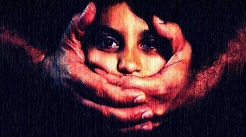 Bahraich: किशोरी से तीन युवकों ने किया गैंगरेप, फिर बोरे में भरकर…