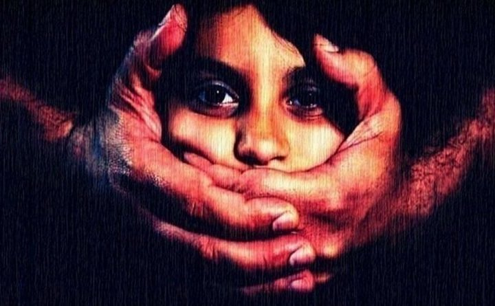 https://sachbharat.in/wp-content/uploads/2021/07/why_is_india_unable_to_control_its_rape_crisis_.jpg