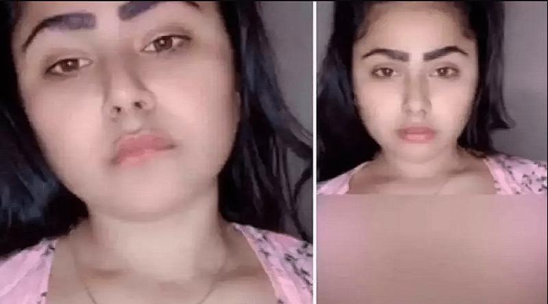 Priyanka Pandit private video Trisha Kar Madhu