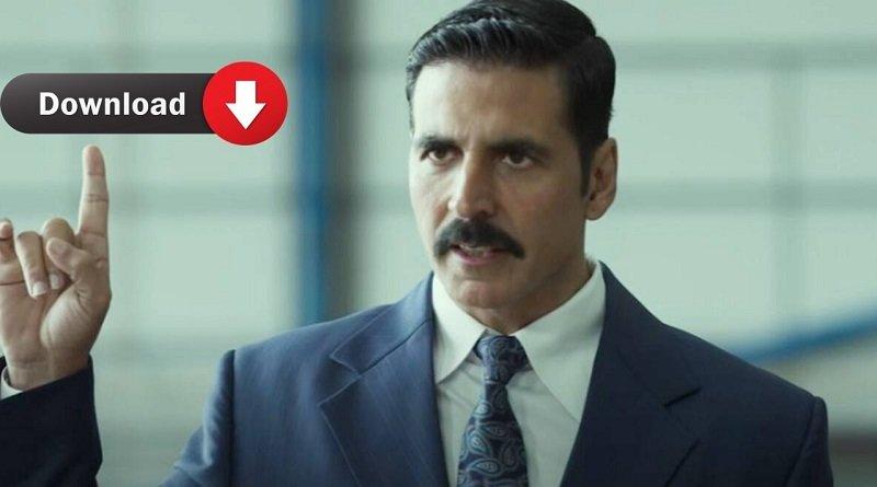 Bell Bottom HD Quality Leak: Akshay Kumar की Bell Bottom को तगड़ा झटका, Full Movie Online हुई Leak