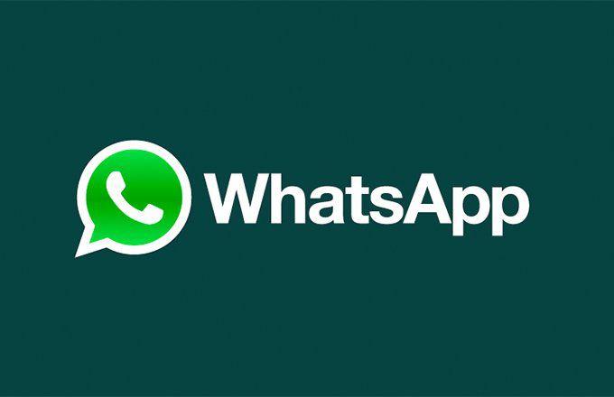 Whatsapp यूजर्स को बड़ा झटका! भारत में 30 लाख अकाउंट्स BAN, जानिए आपका अकॉउंट है कितना SAFE