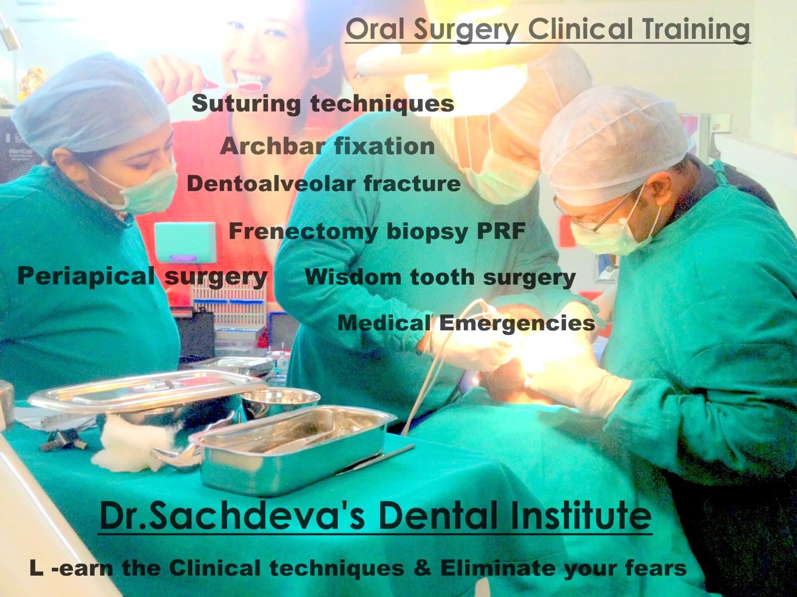 Visit Dental Clinic For Teeth Whitening Or Dental Implants Oral Surgery Course In Delhi Dental Clinic In Delhi