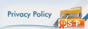 privacy policy for sachhiprerna