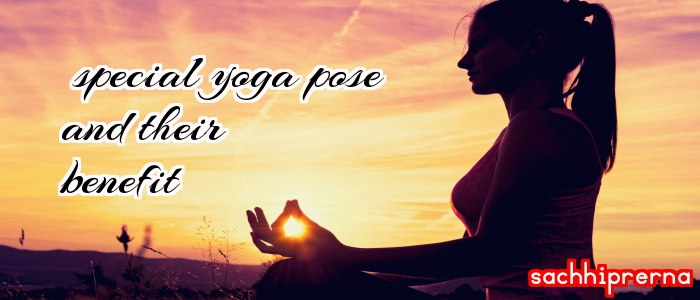 yoga poses for beginners