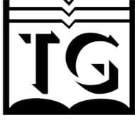 Sách Tôn Giáo
