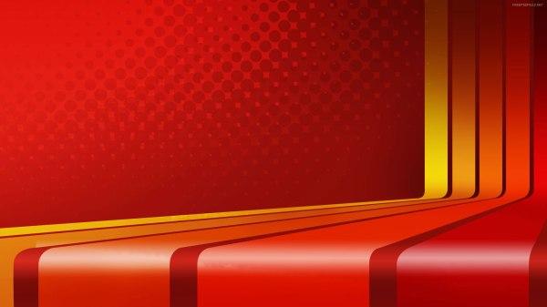Free Background Graphic Design. Freelance Web