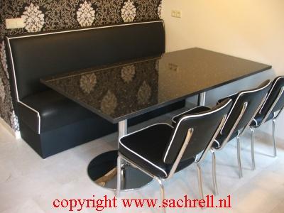 sachrell eethoeken en tafels tafels banken en hoekbanken