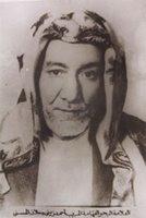 sayyidahmadzayniad-dahlaanal-hasani