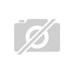 Biedermeier Sofa Zu Verkaufen Corner Leather Gumtree Glasgow Zweisitzer Sammlungen Radebeul